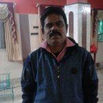 Bhamuria Centre Head
