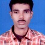 Chandranath Sen Center Head Kantadih