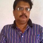 Mr. Debananda Majumdar  Center Head Senraleign